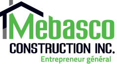 Mebasco Constructions